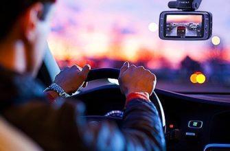 Рейтинг лучших видеорегистраторов 2021 года: цена/качество