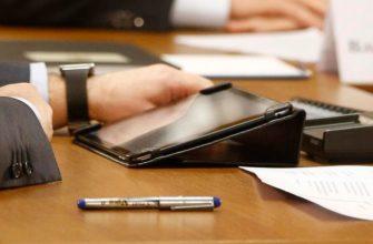 Кассация не согласилась с апелляцией о незаконности запрета защитникам проносить телефоны в отдел полиции