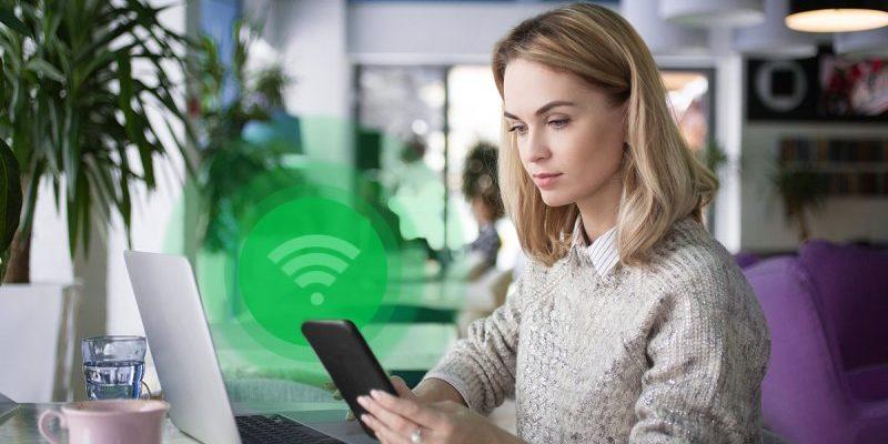 Зарядные устройства - купить сетевое зарядное устройство купить в интернет-магазине 100gadgets