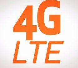 Что такое LTE и LTE-Advanced в телефоне, диапазоны частот lte band's Мегафон МТС Билайн Теле2 в России на 2019 год