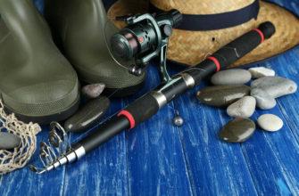 зимнии рыболовные гаджеты на АлиЭкспресс — купить онлайн по выгодной цене