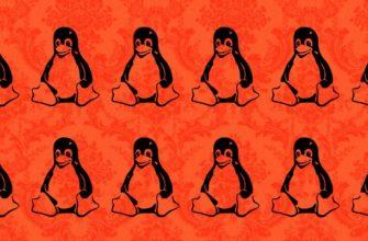 compizomania: Виджеты с Compiz в Ubuntu/Linux Mint