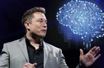 Управление силой мысли: человеческий мозг подключат к ПК через вены / Блог компании Selectel / Хабр