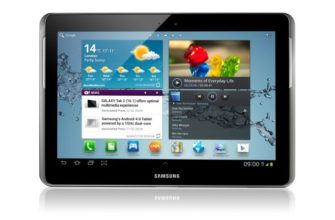 планшет андроид — купите планшет андроид с бесплатной доставкой на АлиЭкспресс  version