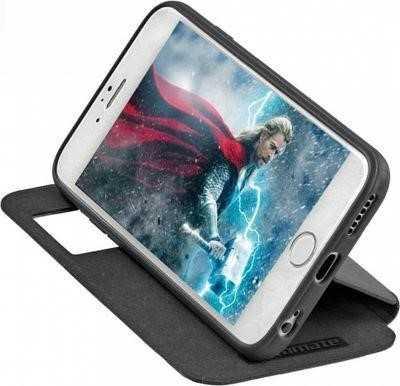 гаджеты для телефона на АлиЭкспресс — купить онлайн по выгодной цене