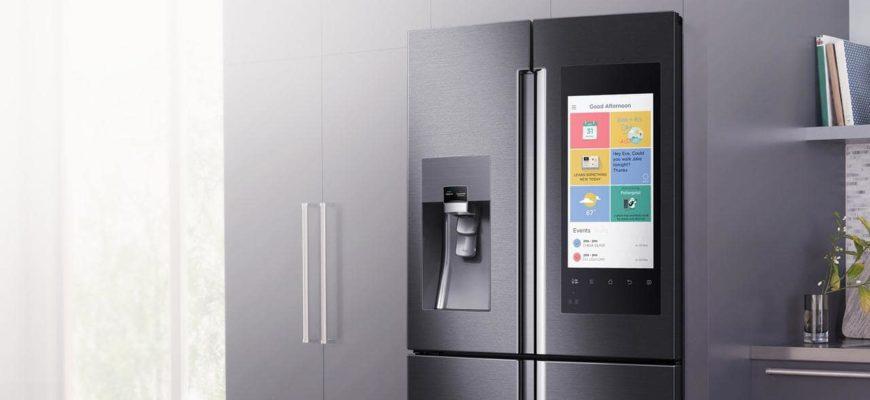 гаджет на холодильник на АлиЭкспресс — купить онлайн по выгодной цене