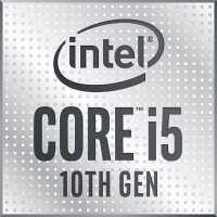 Intel Power Gadget — следим за питанием процессора