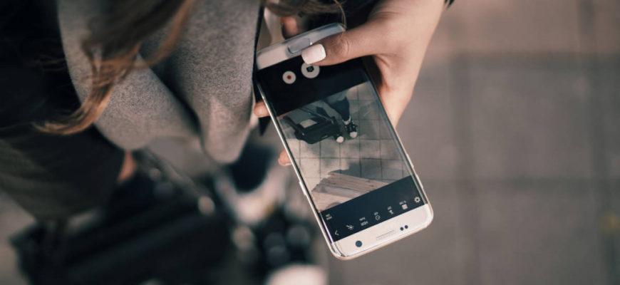 Топик The effect of smartphones   Сочинение Эффект смартфонов