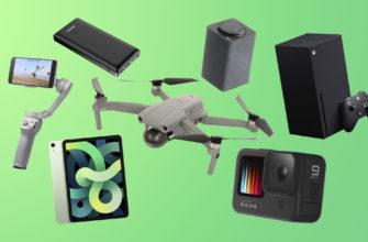 gadgets for hero на АлиЭкспресс — купить онлайн по выгодной цене