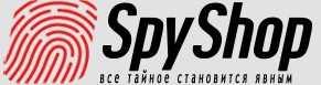 JapanTrendShop - гаджеты из Японии. Описание, купоны, отзывы.