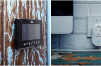 Топ-10 бытовых предметов, которые должны быть в каждой квартире – Будущее на расстоянии вытянутой руки   Гаджеты