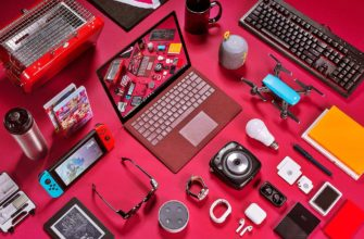 """Электронные гаджеты - что это такое? Понятие """"гаджеты"""" - что это такое? Что такое игровой гаджет виде телефона."""