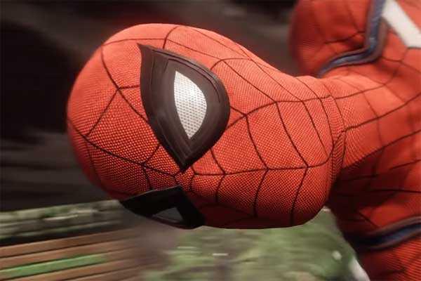 Общие советы для Marvel's Spider-Man на PS4
