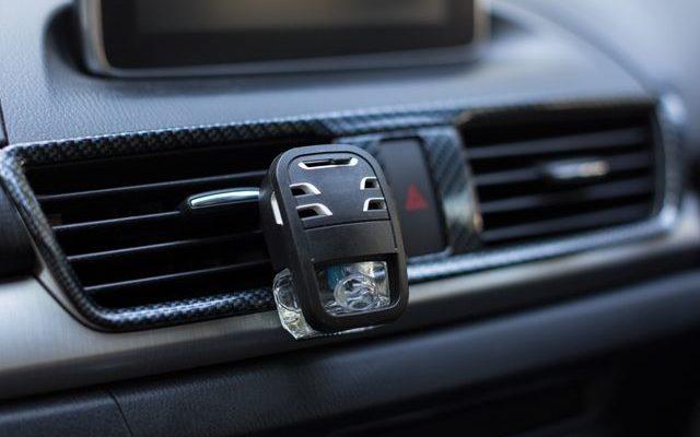 Топ 10 наиболее популярных товаров для автомобиля с Aliexpress и купоны площадки