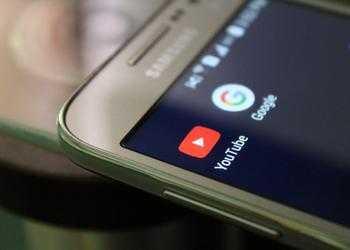 Чехлы и другие аксессуары для телефонов и планшетов - интернет-магазин 100gadgets