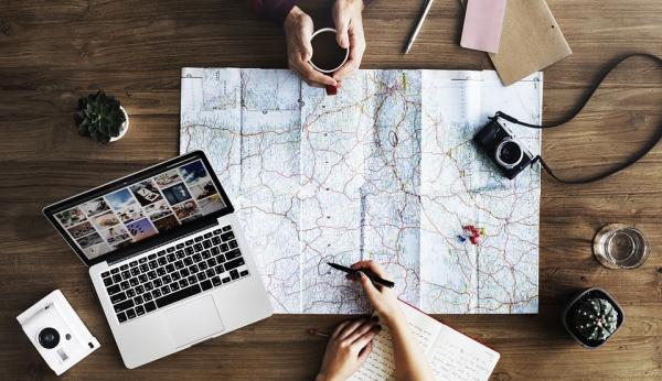 hiking gadgets на АлиЭкспресс — купить онлайн по выгодной цене