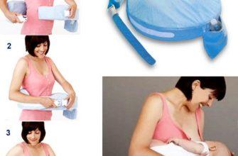 Как правильно выбрать умную подушку для комфортного сна?