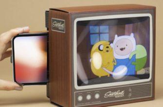 10 лучших программ для просмотра ТВ на компьютере