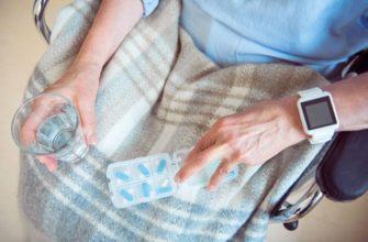 Умные часы для бабушки. 8 устройств, которые облегчат пенсионерам жизнь | Гаджеты | Техника | Аргументы и Факты