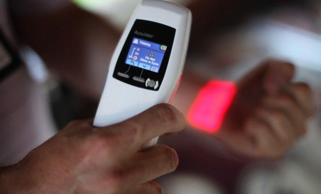 Набор юного биохакера. Обзор медицинских гаджетов для… | by Anastasia Egorova | Open Longevity RUS | Medium
