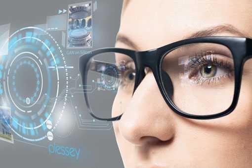 очки для работы за компьютером на АлиЭкспресс — купить онлайн по выгодной цене