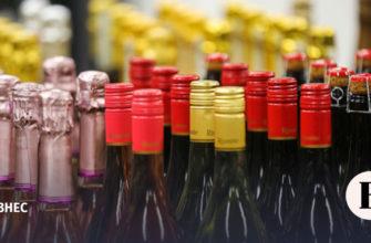 Поднимем бокалы! ТОП-10 гаджетов и устройств для любителей вин