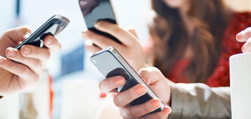 «Мама, мне скучно, дай телефон!», Как возникает зависимость от гаджетов у детей
