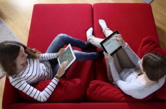 Как перестать сидеть в телефоне - 8 способов победить зависимость