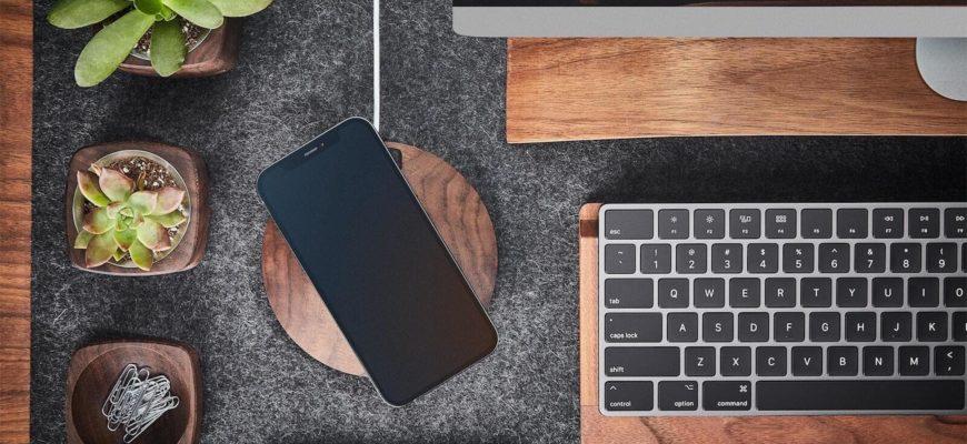 desk gadget stand на АлиЭкспресс — купить онлайн по выгодной цене