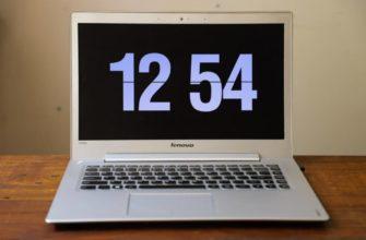 прозрачные часы гаджет — купите прозрачные часы гаджет с бесплатной доставкой на АлиЭкспресс  version