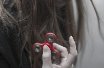 Спиннер: история игрушки, виды и что нужно знать о спиннерах | КругоZorro