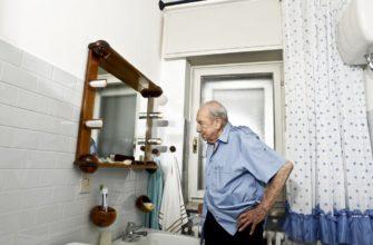 Приспособления для ванны для пожилых и инвалидов в Москве: 695-товаров: бесплатная доставка, скидка-90% [перейти]