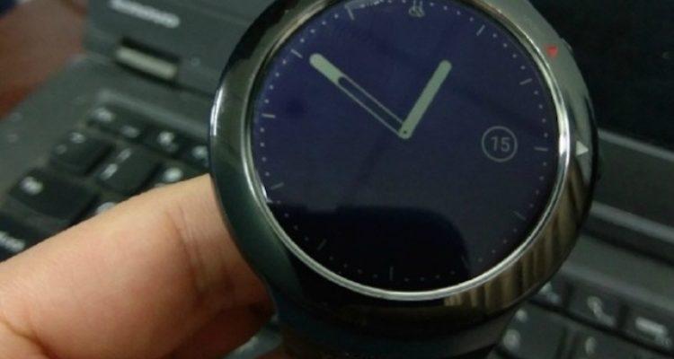Гаджет часы HTC Flip Clock