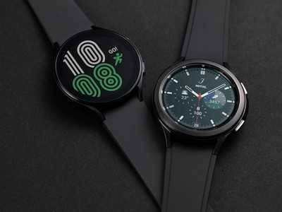 Сравнение Samsung Galaxy Watch 4 и Apple Watch Series 6. Что купить -