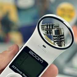 Диктофоны для скрытой записи разговора для андроид