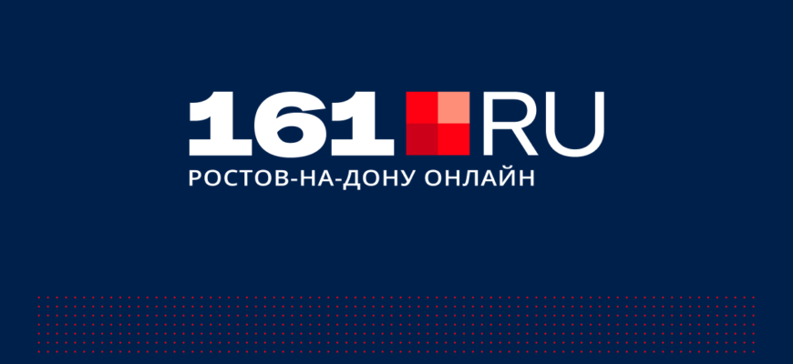Как списать с телефона на контрольной незаметно Тарифкин.ру
