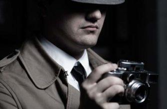 Хочу все знать #462. Изощренные шпионские гаджеты времен холодной войны | Пикабу