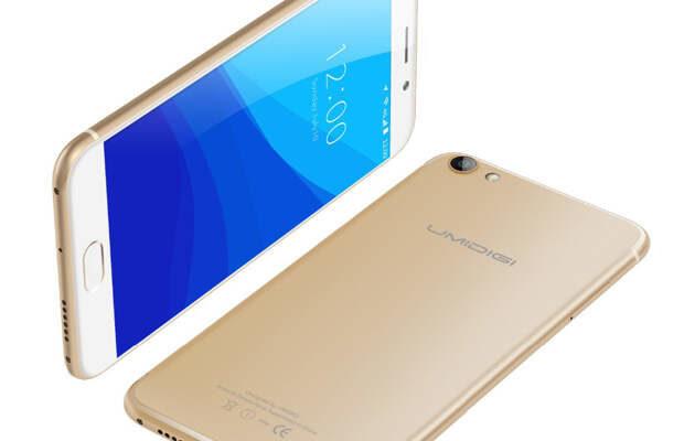 7 отличных и дешевых копий iPhone и Samsung из китайских магазинов - Шопология - медиаплатформа МирТесен
