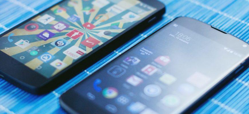 Мы все — рабы смартфонов. 4 способа избавиться от мобильной зависимости