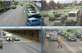 Вы нервно стоите на красный, хотя машин нет. Как сделать светофор умнее, а проезжать и загруженные перекрестки быстрее? / Хабр
