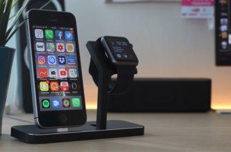 dock station multi device на АлиЭкспресс — купить онлайн по выгодной цене