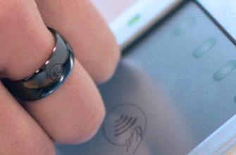smart rings for android на АлиЭкспресс — купить онлайн по выгодной цене