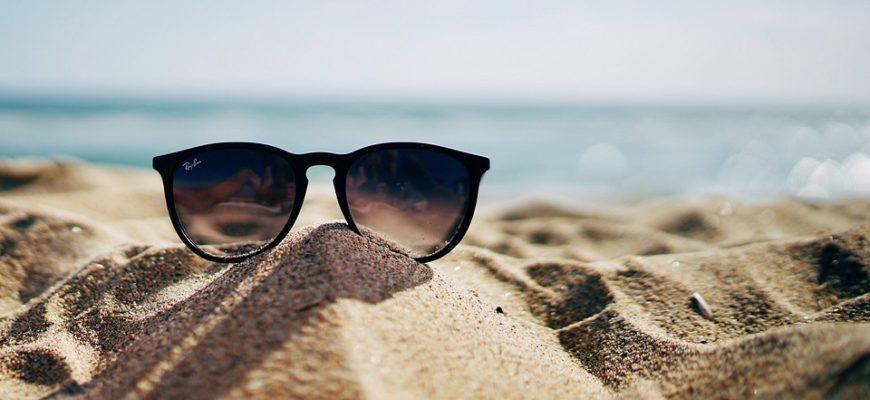 Полезные гаджеты и аксессуары для летнего отдыха - Zefirka