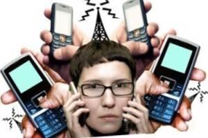 Гаджет и дети: польза и вред смартфона для ребенка | NUR.KZ