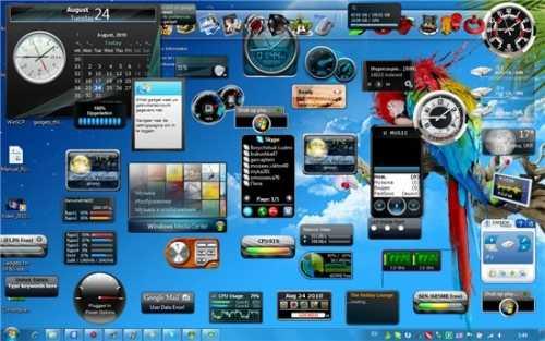 Gismeteo для ПК: бесплатно скачать на Windows 7/8/10/ Mac OS [русский]