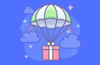 гаджеты для программистов — купите гаджеты для программистов с бесплатной доставкой на АлиЭкспресс  version