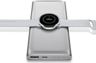 Смарт часы и фитнес браслеты Samsung - каталог цен, где купить в интернет-магазинах: продажа, характеристики, описания, сравнение | E-Katalog