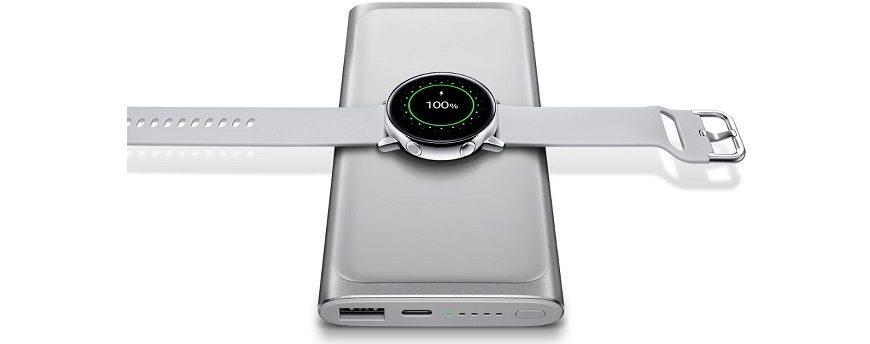 Смарт часы и фитнес браслеты Samsung - каталог цен, где купить в интернет-магазинах: продажа, характеристики, описания, сравнение   E-Katalog
