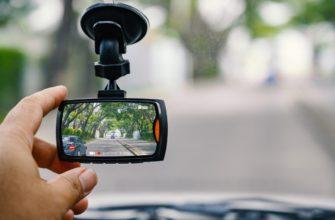 Как выбрать видеорегистратор 2020: рейтинг, советы, отзывы