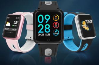 Умные часы Samsung с GPS - купить на  > цены интернет-магазинов России - в Москве, Санкт-Петербурге